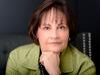 Linda Roszak Burton, ACC, BBC, BS