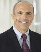 Richard Mamillion