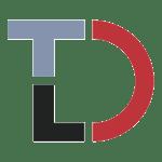 TLD Logo Icon_Color-1