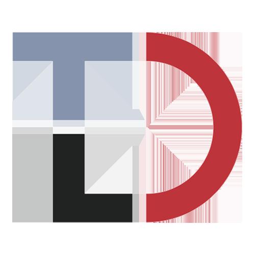 TLD Logo Icon_Color