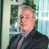Robert Sachs, PhD, TLD Group Advisory Board Chair