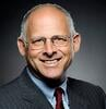Dr. Jon Burroughs MD, MBA